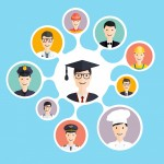 Orientación vocacional: cómo elegir una carrera