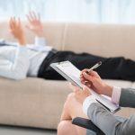 Psicología: perfil y plan de estudios