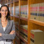 Derecho financiero en México: perfil y plan de estudios