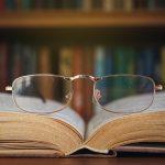 ¿Qué es el aprendizaje permanente?