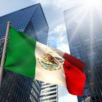 Triunfadores, mexicanos y jóvenes