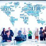 Relaciones internacionales: perfil y plan de estudios