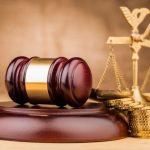 Derecho fiscal y tributario en México