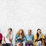 Educación online, el presente