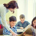 Pedagogía: campo laboral