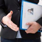 Aptitudes curriculum: recomendaciones a tener en cuenta