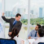 Administración, perfil y plan de estudios de la licenciatura