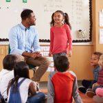 Educación diferencial, en qué consiste