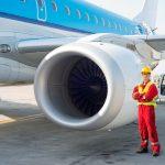 Ingeniero aeronáutico, aptitudes necesarias