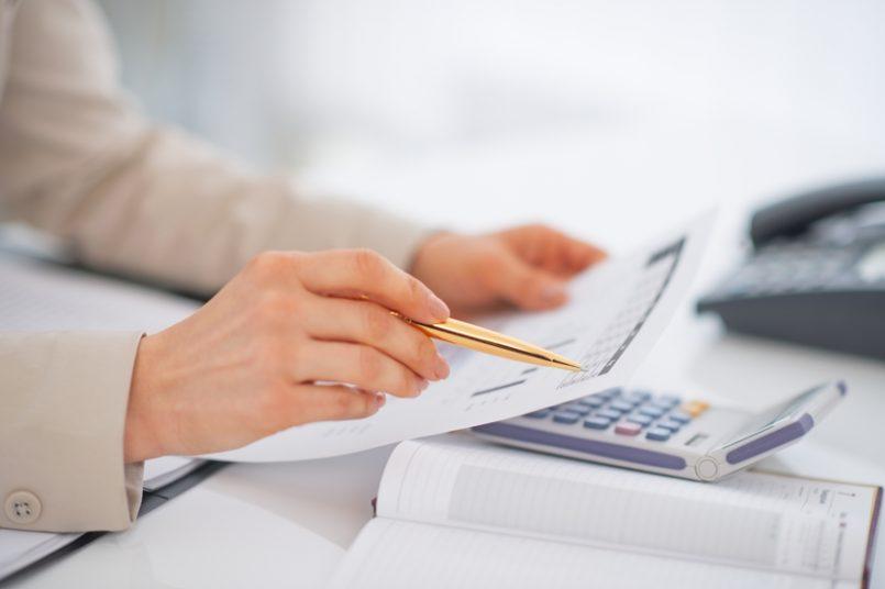 asesor financiero funciones