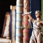 Sociologia jurídica: perfil y plan de estudios