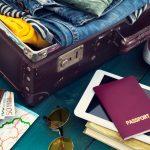 Programas para trabajar en el extranjero
