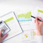 Gestión financiera, el saber administrar los recursos disponibles