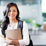 Consejos: cómo saber qué estudiar