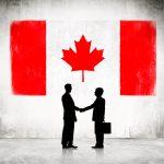 Canadá: que necesitas para trabajar allí