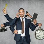 Lista de aptitudes para maximizar tu potencial