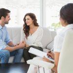 Psicoterapia: perfil y plan de estudios