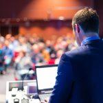 Hablar en público: todo lo que necesitas saber para ser un experto