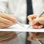 Derecho empresarial: perfil y plan de estudios