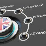 Inglés técnico: qué debes saber
