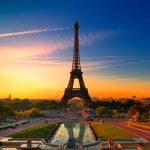 Realiza una estancia de vacaciones-trabajo en Francia