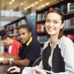 Trabajos para jóvenes sin experiencia: ¿cómo desarrollar una carrera profesional?