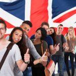 Becas para estudiar inglés: tipos y requisitos