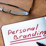 Cómo construir tu personal branding