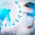 Ingeniería Bioquímica: perfil y salidas profesionales