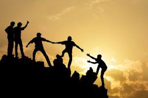 habilidades de un lider transformador