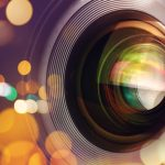 Estudios en video digital, el poder de la imagen