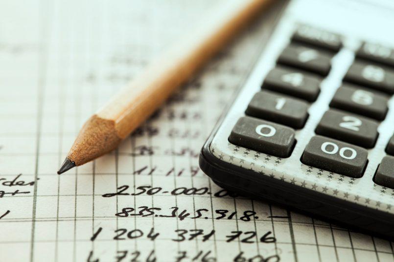 Microeconomía, conociendo el entorno económico