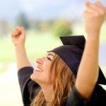 Becas para universitarios, oportunidades para seguir estudiando