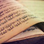 Conoce las profesiones relacionadas con la música
