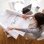 Dónde estudiar Arquitectura, opciones en México