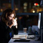 Workaholic, cómo saber si eres y cómo evitar serlo