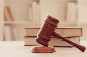consejos para estudiar derecho