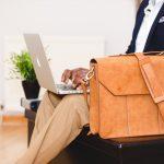 Tipos de emprendedores que son exitosos