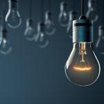 Cómo estimular la creatividad, consejos prácticos