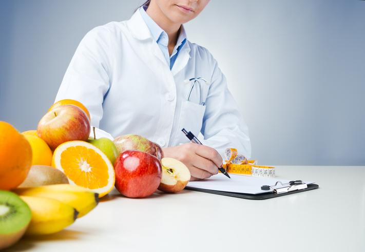 donde-estudiar-nutricion